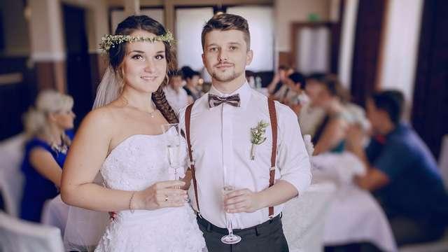 【卒花体験談】余興ナシでも大満足の結婚式を実現できたワケ。