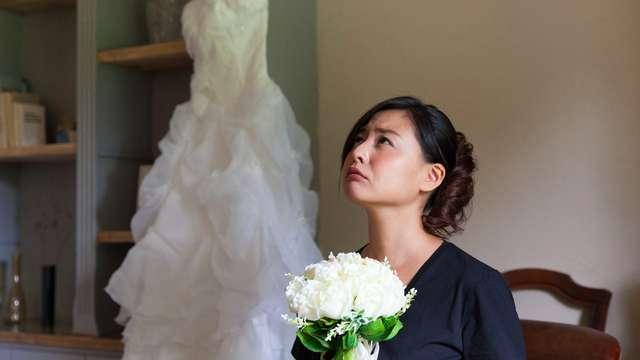 【アラサー女子リアル恋愛白書!】Vol.4結婚を控えマリッジブルー気味!?会社員・Rさん(27歳)