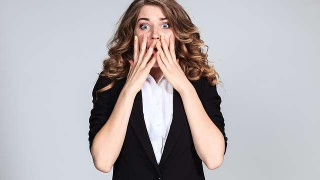 結婚式でのスピーチ・会話でも注意!言ってはいけない「忌み言葉」のマナー