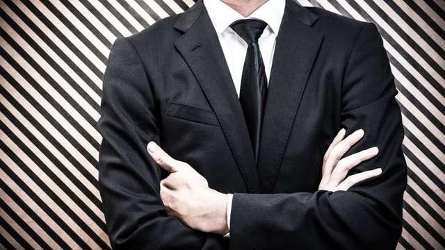 結婚式お呼ばれ服装<男性ゲスト>NGなスーツ&アイテム
