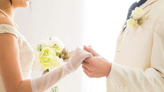 【アラサー女子リアル恋愛事情】Vol.1 できれば別居婚が理想!WebライターEさん(25歳)